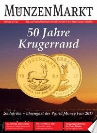 Münzemarkt Ausgabe 20